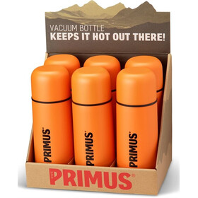 Primus C & H Termos 0,5 l - Colours Orange